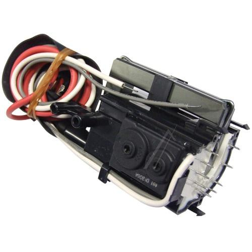 FBT41280 Trafopowielacz | Transformator,0