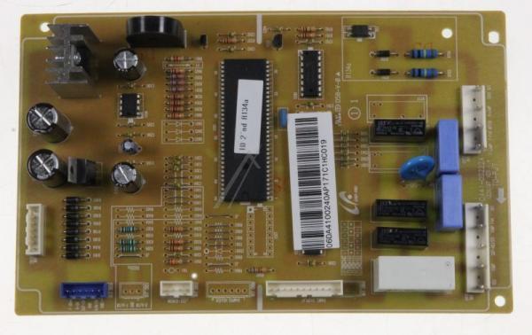 DA4100240A Moduł elektroniczny SAMSUNG,0