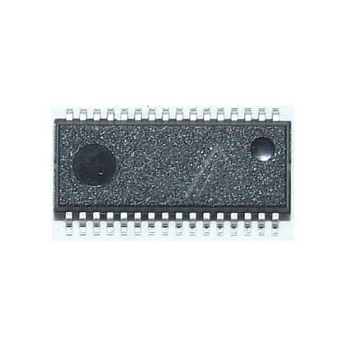 BH7868FS Układ scalony IC,0