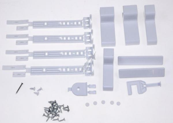 Zestaw montażowy do lodówki 00499905,0