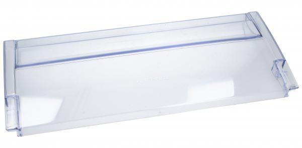 Klapa | Front zamrażarki do lodówki 4397312000,0