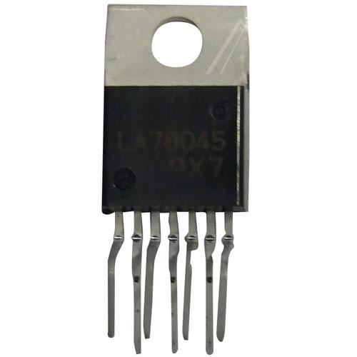 LA78045 Układ scalony IC,0