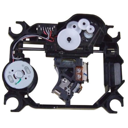 Silnik | Napęd KHM313AAA do odtwarzacza DVD,0
