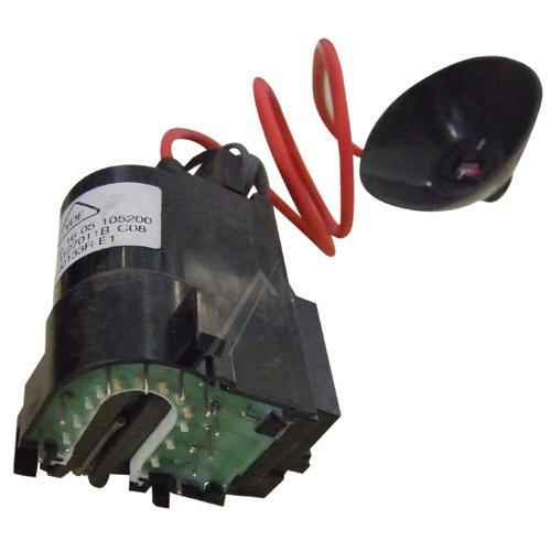 040133R-E1 Trafopowielacz | Transformator,0