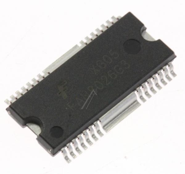 FAN8026G3 Układ scalony IC,0