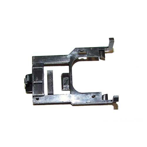 AC6600111A 4 LEVER-UP DOWNX-13,POM,T15,E25,L55,-,BLK SAMSUNG,0