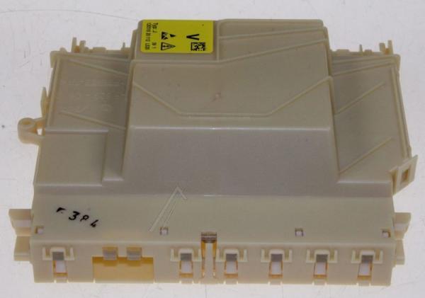 Programator | Moduł sterujący (w obudowie) skonfigurowany do zmywarki 00425598,1
