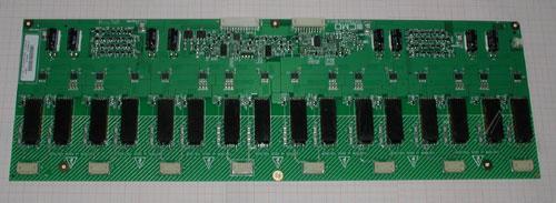 VIT7000200REV3C Inwerter,0