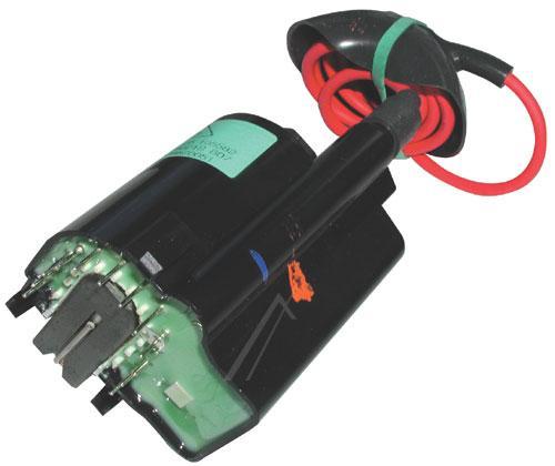 27628670050 Trafopowielacz | Transformator,0