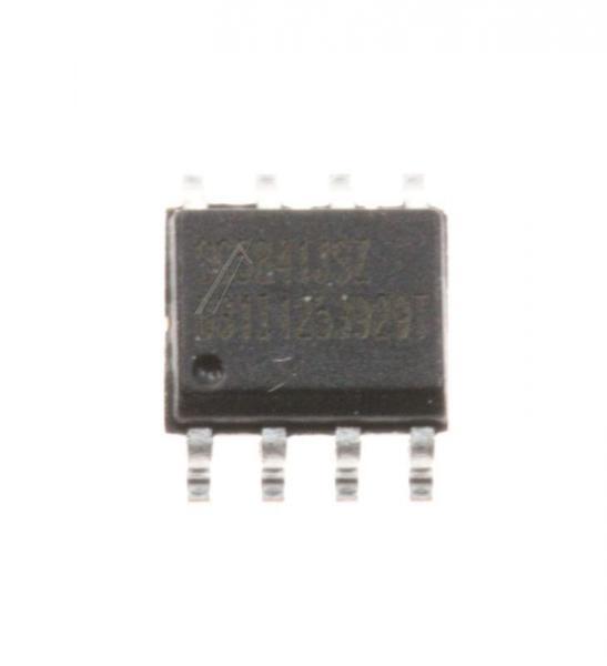 SG5841JSC Układ scalony IC,0