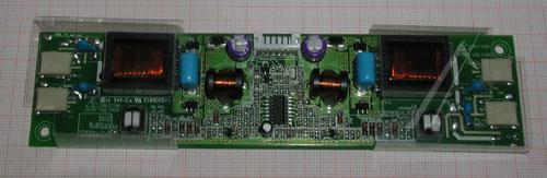 PLCD2615412 759551214500 Inwerter GRUNDIG,0
