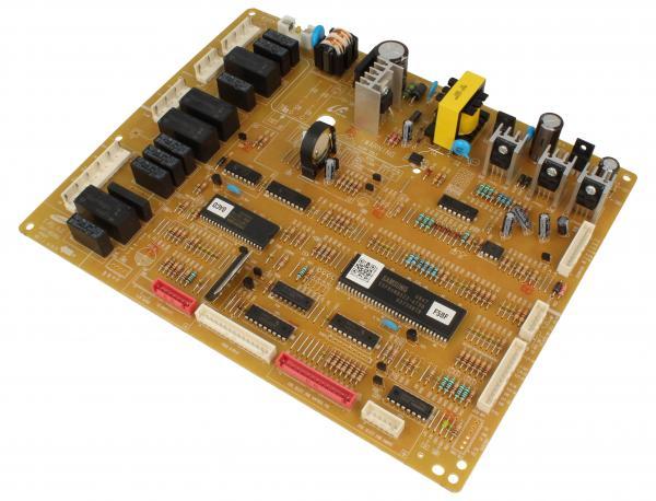 Moduł elektroniczny do lodówki DA4100287A,0