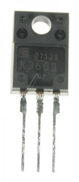 2SK360301MR Tranzystor,0