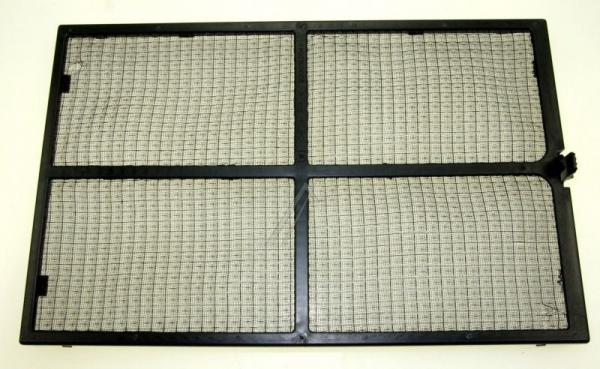 Siatka | Filtr wstępny powietrza do klimatyzacji 00444430,0