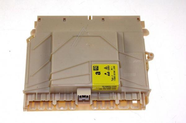 Programator | Moduł sterujący (w obudowie) skonfigurowany do zmywarki 00442394,0