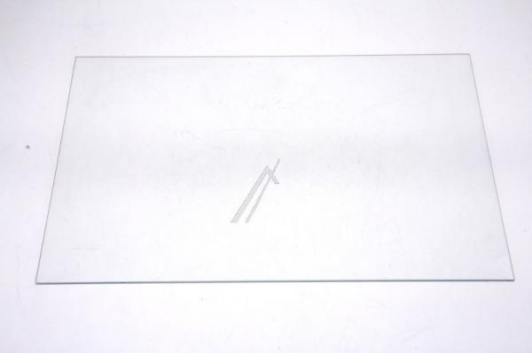 Szyba | Półka szklana chłodziarki (bez ramek) do lodówki Electrolux 2085606016,0