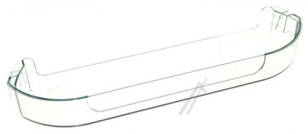 Balkonik | Półka na drzwi chłodziarki do lodówki 197514,0