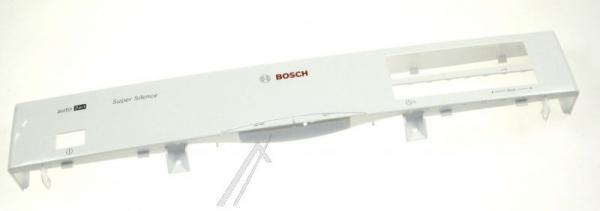 Blenda  BOSCH/SIEMENS 00449914 ,0