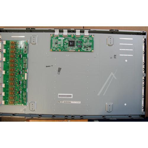 Panel | Wyświetlacz LCD QD32HL03REV1,0