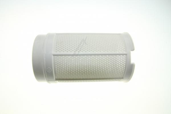 Filtr cylindryczny do zmywarki 0120200949,0
