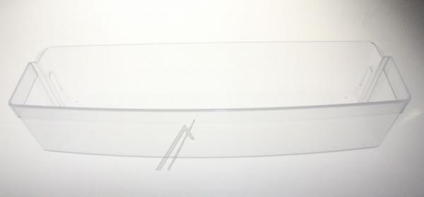 Balkonik/Półka dolna na drzwi chłodziarki  do lodówki 00449920,0