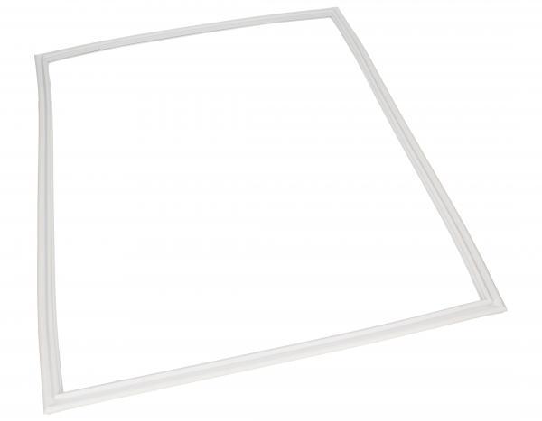 Uszczelka drzwi chłodziarki do lodówki 710803100,0