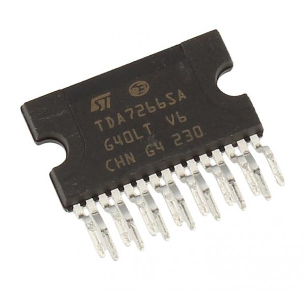 TDA7266SA Układ scalony IC,0