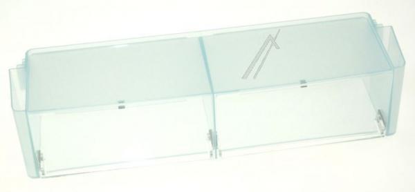 Balkonik | Półka na drzwi chłodziarki do lodówki Siemens 00439516,0