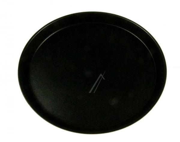 Talerz crisp CE118KF do mikrofalówki Samsung DE9290534B,0