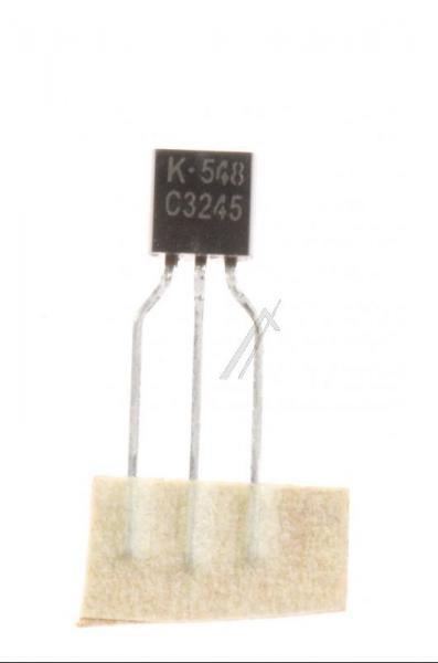 KTC3245 Tranzystor TO-92 (npn) 350V 300mA,0