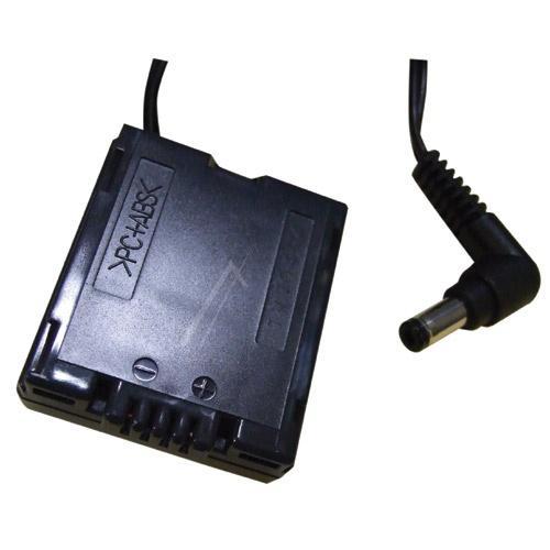 Adapter DC - zasilacz (wtyk/ gniazdo) K2GJ2DZ00018,0