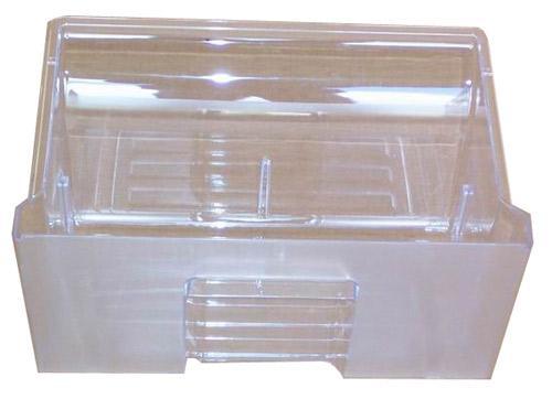 Pojemnik | Szuflada na warzywa do lodówki 4143176500,0