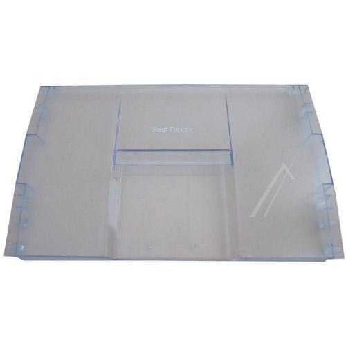 Pokrywa | Front szuflady zamrażarki do lodówki Beko 4312611200,0
