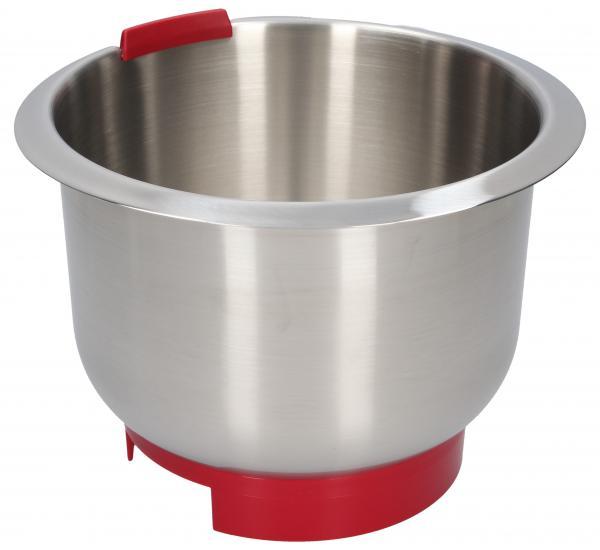 Pojemnik | Misa do robota kuchennego 00660653,0