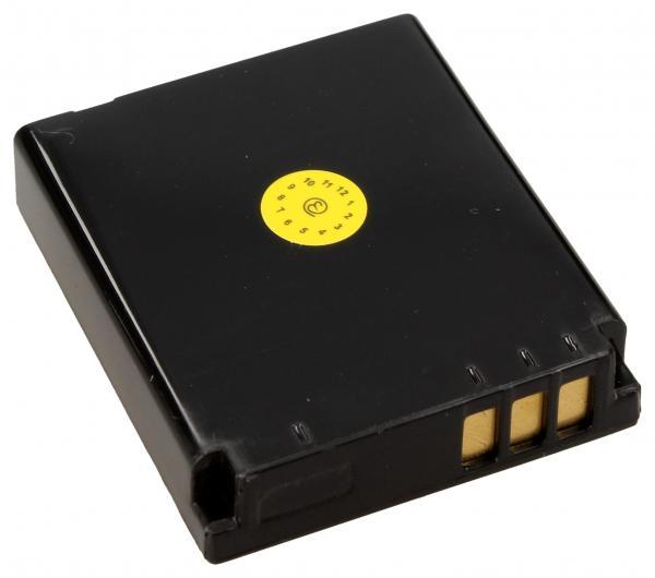 3,7V-1000MAH Bateria | Akumulator 3.7V 1250mAh do kamery,0