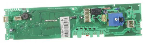 232711 RUDDER-CONTROL UNIT PS-03 PG3/3F NP EGO GORENJE,0