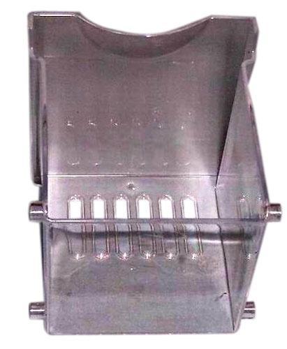 Pojemnik podwieszany drzwi chłodziarki do lodówki 4806330100,0