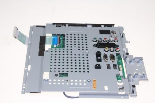 EBT60861701 CHASSISMODUL LG,0