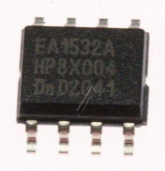 TEA1532AT SMD SO8 Układ scalony IC,0
