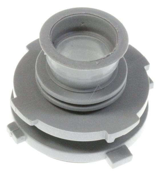 Uchwyt | Mocowanie spryskiwacza dolnego do zmywarki 0120201005,0