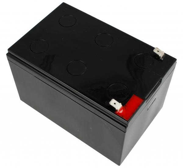 LCRA1212PG1 Akumulator UPS 12V 12000mAh Panasonic (1szt.),0