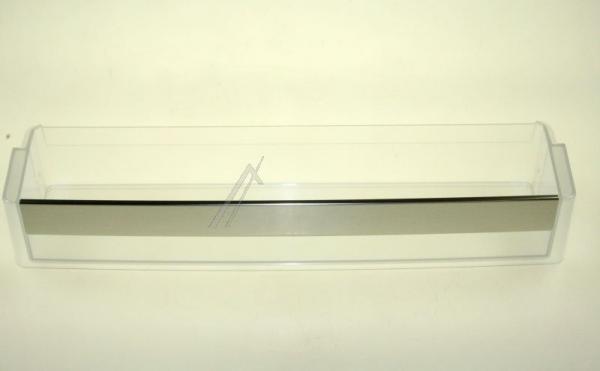 Balkonik | Półka na drzwi chłodziarki do lodówki Siemens 00446441,0