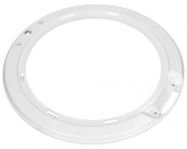 Obręcz | Ramka wewnętrzna drzwi do pralki Bosch,0