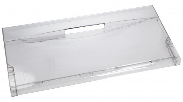 Front środkowej szuflady zamrażarki  KÜPPERSBUSCH 432652 ,0