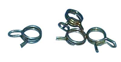 Zacisk rury połączeniowej do pralki Beko 2002370600,0