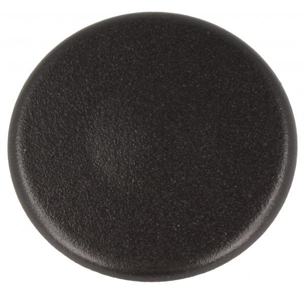 Nakrywka | Pokrywa palnika małego do kuchenki 201050694,0