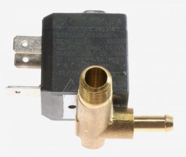 Elektrozawór pojedynczy do żelazka DeLonghi 5228105200,0