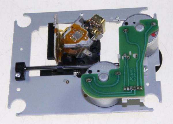 KHM230AAA-J1 Laser | Głowica laserowa,0