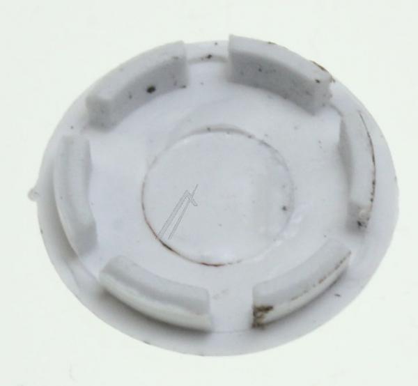 Maskownica | Zaślepka uchwytu drzwi do lodówki 4055881600,0