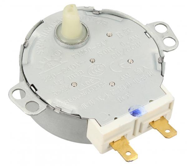Silnik napędowy mikrofalówki 00606318,0